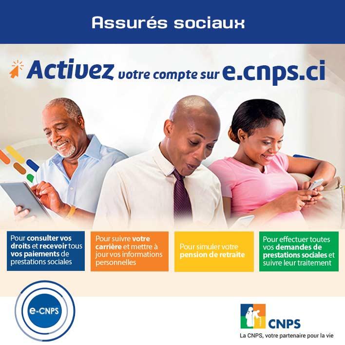 ENCART-ASSURES-SOCIAUX